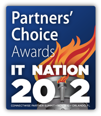 12.2012 ITNation-Partners-Choice-logo-lrg - Use with 12.2012 article